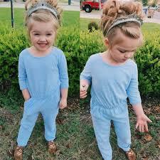 2 year old wavy hair styles images best 25 toddler hair ideas on pinterest toddler girl hair