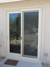 sliding glass door replacements replace sliding glass door with single door replace sliding glass