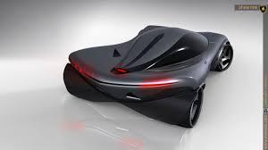 future cars 2020 images of future cars lamborghini flying sc