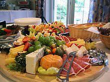 cuisine en allemagne cuisine allemande wikipédia