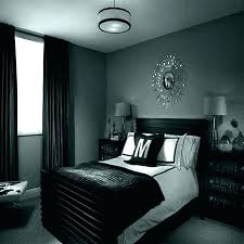red and black room black and white bedroom accessories red and black bedroom grey and