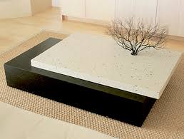 tables designs