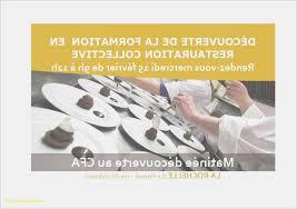 emploi cuisine collective emploi cuisine collective frais événements espace régional d