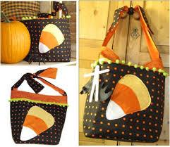 101 best treat bag patterns images on pinterest bag patterns