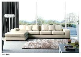 Cheap Sofas Uk Cheap Fabric Recliner Sofas Uk Cheapest Sofa Covers Dual Trendy