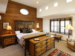 Most Luxurious Home Interiors 15 Of The Most Luxurious Mansions You Can Rent In Aspen Business