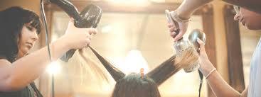 soho salon total hair care monroe chester montgomery warwick