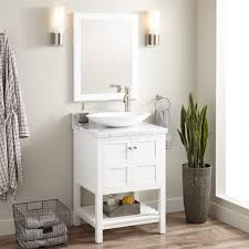 Mirrored Bathrooms Bathrooms Design Corner Bathroom Cabinet Freestanding Unit