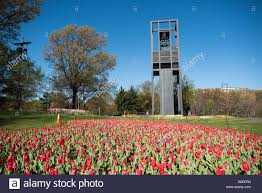 arlington virginia the netherlands carillon a gift from the
