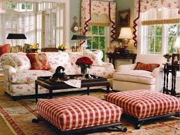 Country Livingroom Ideas French Country Living Room Blue And French Country Living Room