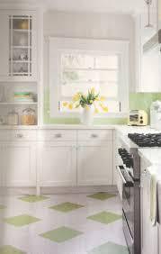 luxury kitchen cabinet hardware kitchen remodeling kitchen cabinet hinges hardware designer