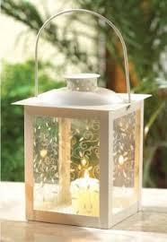 wedding lantern centerpieces diy lantern wedding centerpieces outside the box wedding
