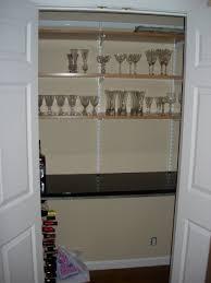 o u0027neill and associates case work and built in u0027s lozier closet bar