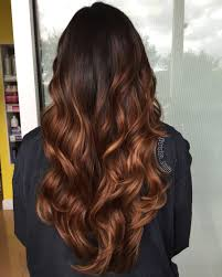 hambre hairstyles soft ombre hairstyles for best hair color trends top hairstyle long