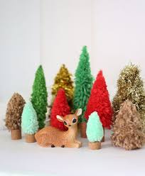 299 best holidays christmas trees oh christmas trees images on