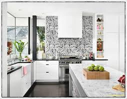 papier peint uni pour cuisine papier peint pour cuisine tendance génial46 ides dimages de papier
