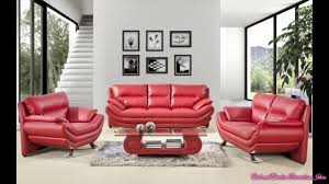 red couch decor red leather couch decorating ideas youtube