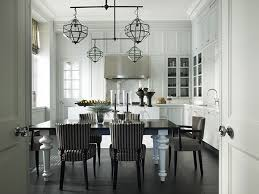 interiors kitchen 23 mouthwatering kitchens 1stdibs