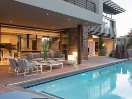 interior stunning pool remodeling renovations swimming pool