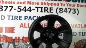 15 Off Road Tires Gladiator M2 Pair Cheap Truck 4x4 Tires Find Truck 4x4 Tires Deals On Line At