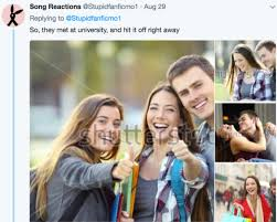 Jealous Gf Meme - the unfaithful guy jealous girlfriend meme couple has an entire