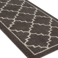 rugs home decorators collection area rugs home depot finest balta us avanti camel ft in x ft in