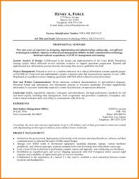Teamwork On A Resume 100 Non Technical Resume 92 Best Resume Examples Images On