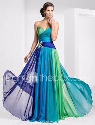evening dresses with long sleeve short for women over years old