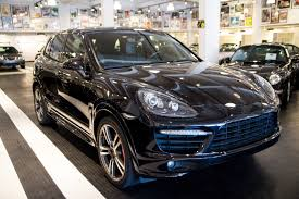 2013 porsche cayenne gts for sale 2013 porsche cayenne gts stock 160706 16 for sale near san