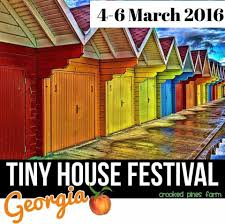 East Coast Tiny Homes by Tiny Home Community Archives The Shelter Blog