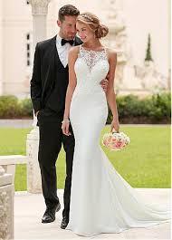 wedding dresses mermaid wedding dresses mermaid trumpet