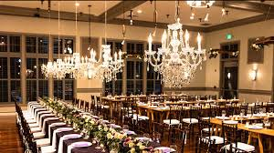 rochester wedding venues auburn noahs event venue