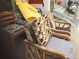 sofa repair in hyderabad sofa repairing works photos neredmet hyderabad pictures