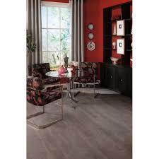 50 best project lay laminate or hardwood images on
