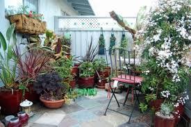 garden design ideas for small spaces the micro gardener