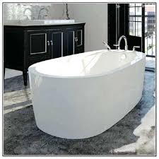 4 Foot Bathtub Shower 4 Foot Bathtub With Jets Tubethevote