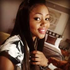 top 10 zambian female artists