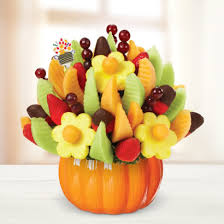 fruit arrangements nyc edible arrangements fruit baskets bouquets chocolate covered