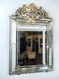 bathroom mirror shops venetian wall mirror buy mirror online shop for online bathroom
