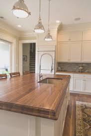 walnut kitchen cabinets kitchen creative walnut kitchen cabinets design decorating