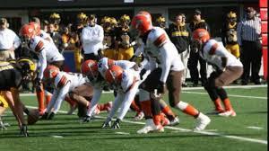 kinney thanksgiving weekend football picks news 12 varsity