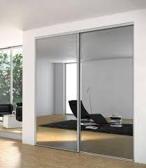 porte de placard de cuisine sur mesure dressing u0026 porte placard sogal modèle de porte de placard