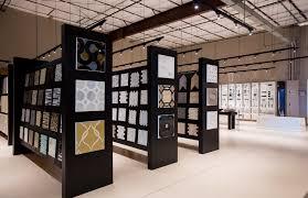 decorative tile border displays at the tile shop tileshop all