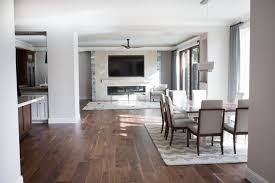 residential painting contractor repainting project pleasanton