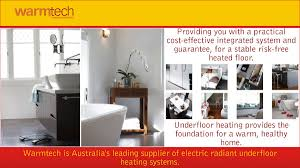 warmtech heating systems heating appliances u0026 systems canberra