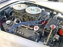 lexus dealership utica mi cars archives independent motors boulder