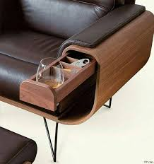 Best Sofas Images On Pinterest Sofa Design Sofas And Couch - Best sofa design