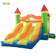 online buy wholesale halloween inflatable castle from china
