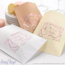 wedding treat bags best 25 wedding goody bags ideas on kids party bags