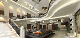 Home Interior Design Jaipur by Home Aone